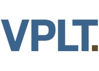 www.vplt.org