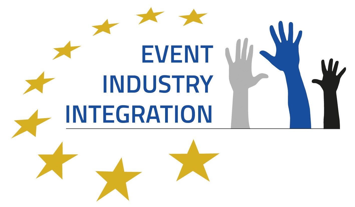 EI-Integration