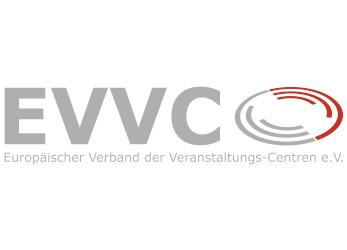 www.evvc.org