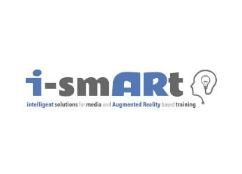 www.i-smart.li